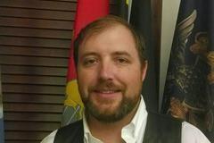 Alan McKenney
